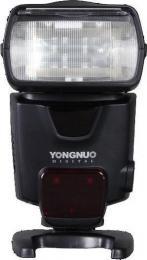 вспышка YongNuo Speedlite YN-500EX