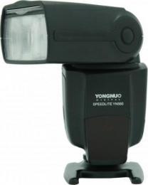 вспышка YongNuo Speedlite YN-560