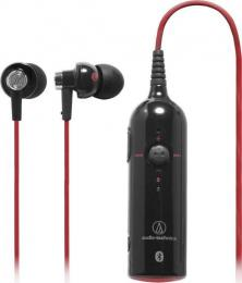 наушники Audio-Technica ATH-BT03