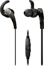 наушники Audio-Technica ATH-CKX7iS