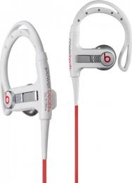 наушники Beats PowerBeats