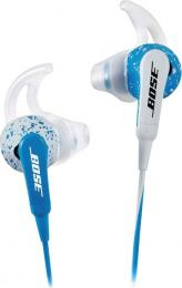 наушники Bose FreeStyle