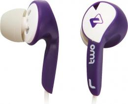 наушники Fischer Audio JB Two
