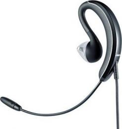 наушники Jabra UC Voice 250 MS