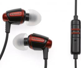 наушники Klipsch ProMedia In-Ear