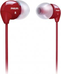 наушники Philips SHE 3590