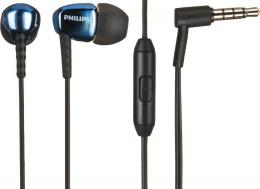 наушники Philips SHE 3905