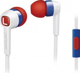 наушники Philips SHE 7055