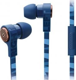 наушники Philips SHE 9055