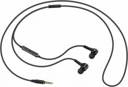 наушники Samsung EO-IG900 Level In-Ear