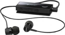 наушники Sony SBH50
