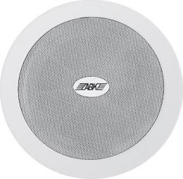 встраиваемая акустика ABK WA-122