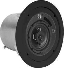 встраиваемая акустика Atlas Sound FAP42T-B