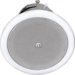 встраиваемая акустика Atlas Sound FAP42T