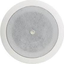 встраиваемая акустика Atlas Sound FAP42TC