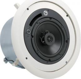 встраиваемая акустика Atlas Sound FAP62T