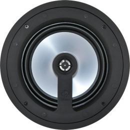 встраиваемая акустика Audac CELO8