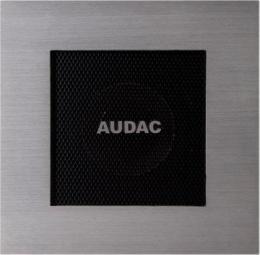 встраиваемая акустика Audac CS2.1