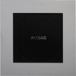 встраиваемая акустика Audac CS3.1