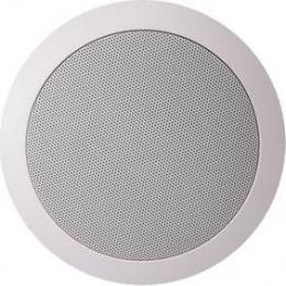 встраиваемая акустика Audac CS75