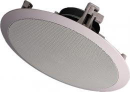 встраиваемая акустика Audac CS85/D