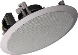 встраиваемая акустика Audac CS85