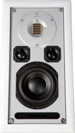 встраиваемая акустика Audiovector InWall Avantgarde
