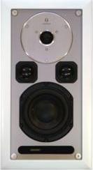 встраиваемая акустика Audiovector InWall Signature