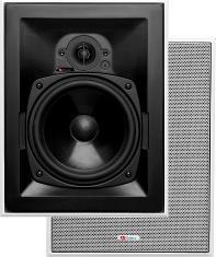 встраиваемая акустика Boston Acoustics HSi275
