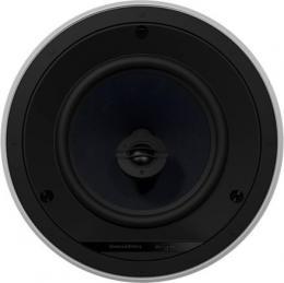 встраиваемая акустика Bowers & Wilkins CCM 683