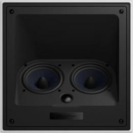встраиваемая акустика Bowers & Wilkins CCM 7.4