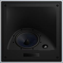 встраиваемая акустика Bowers & Wilkins CCM 7.5