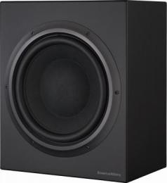 встраиваемая акустика Bowers & Wilkins CT SW12