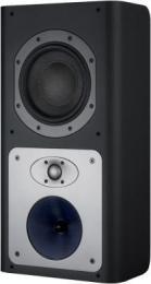 встраиваемая акустика Bowers & Wilkins CT8.4 LCRS