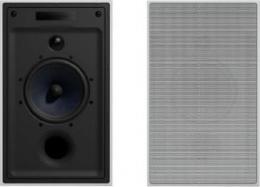 встраиваемая акустика Bowers & Wilkins CWM 7.4