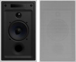 встраиваемая акустика Bowers & Wilkins CWM 7.5