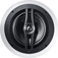 встраиваемая акустика Canton InCeiling 480