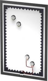 встраиваемая акустика Ceratec Cerasonar 9060 X4