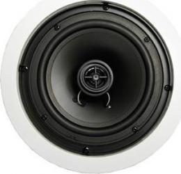 встраиваемая акустика Current Audio CECS80