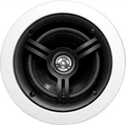 встраиваемая акустика Current Audio CS501