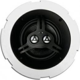встраиваемая акустика Current Audio CS654DBFL