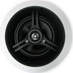встраиваемая акустика Current Audio CS802FL