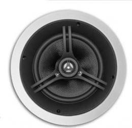 встраиваемая акустика Current Audio CS804