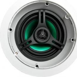 встраиваемая акустика Current Audio FIT650