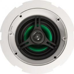 встраиваемая акустика Current Audio FIT650FL