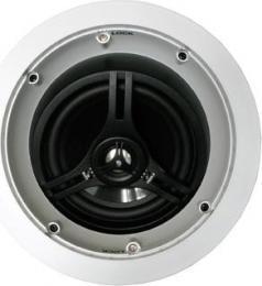 встраиваемая акустика Current Audio FIT651