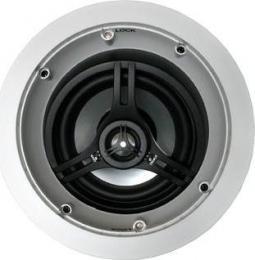 встраиваемая акустика Current Audio FIT652