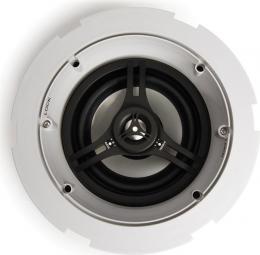 встраиваемая акустика Current Audio FIT652FL