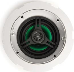 встраиваемая акустика Current Audio FIT800FL