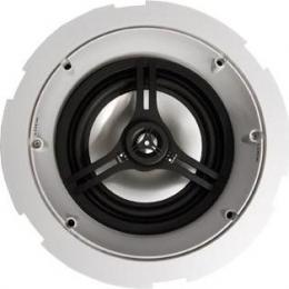 встраиваемая акустика Current Audio FIT802FL